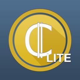 CryptareLite