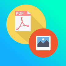 PhotoPDF - PDF Converter