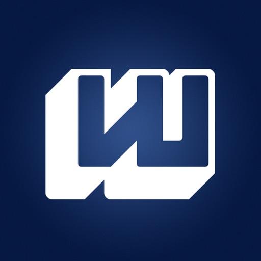 Whisker Wars