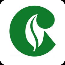 中国烟草集团移动平台