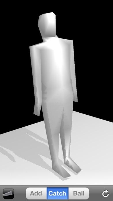 Phys Man (Universal)のおすすめ画像1