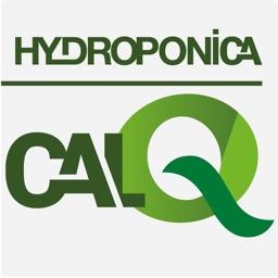 Hydroponica CalQ