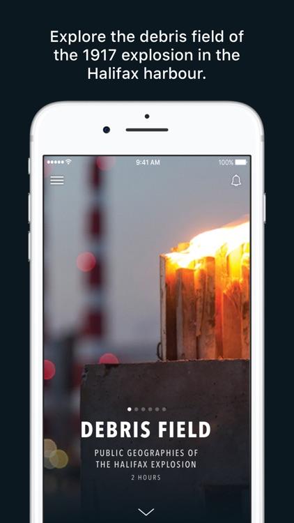Drifts screenshot-0