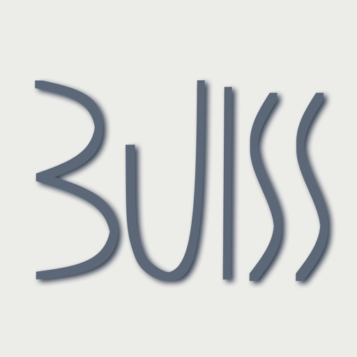 Buiss