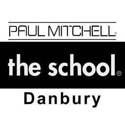 PMTS Danbury