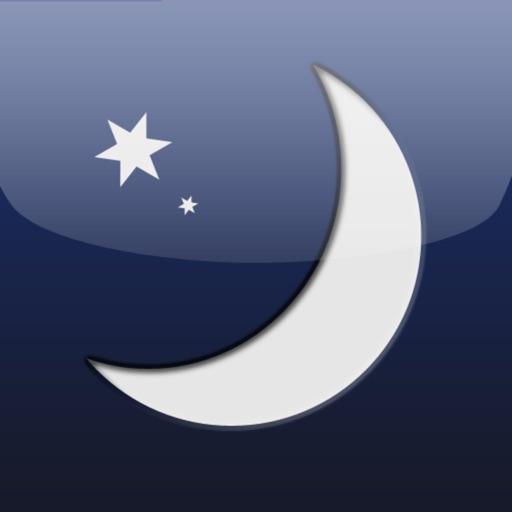 Lunascape Web Browser