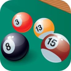 Activities of Billiards Snooker Pro 3D