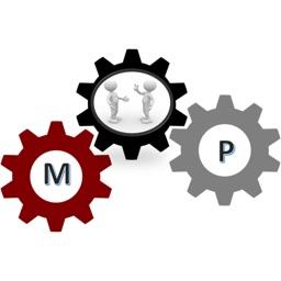 Mentorship Portal App