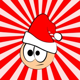 A Silly Christmas