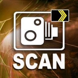aSpeedCam ScannerFix