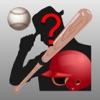 Baseball Logos Game Quiz Maestro