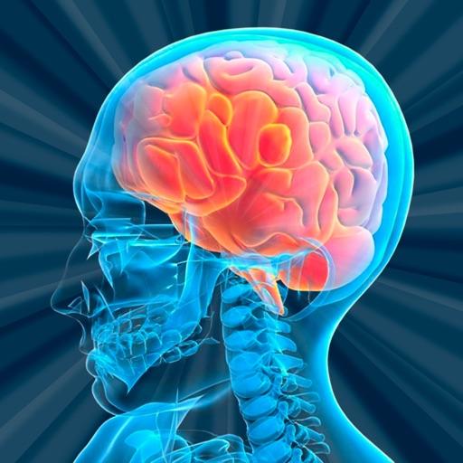 Brain Game: Memory Trainer Quiz [mind test for IQ]