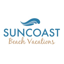 Suncoast Beach Vacations