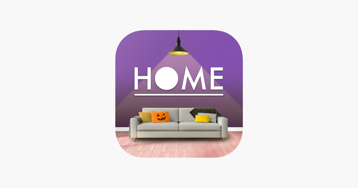 HOW TO GET FREE COINS AND GEMS ON HOME DESIGN STORY ↺. Home Design Makeover  .