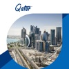 Visit Qatar Reviews