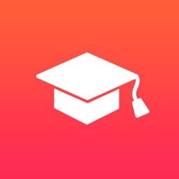 Additio - Teacher gradebook