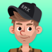 Pumped BMX 3 Hack Online Generator