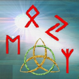 My runes oracle