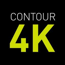 Contour 4k Camera