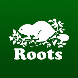 Roots Taiwan