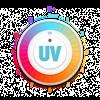 UV - Ultraviolet - Elton Nallbati