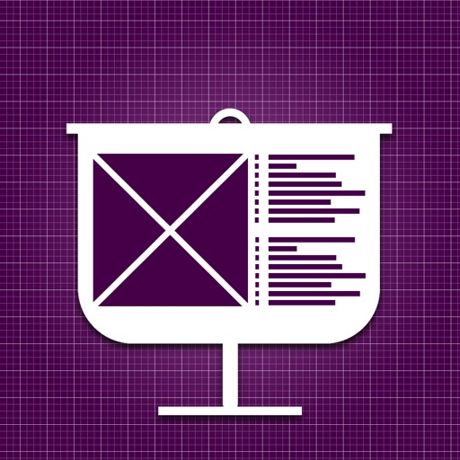 JustDesign - UI Prototyping