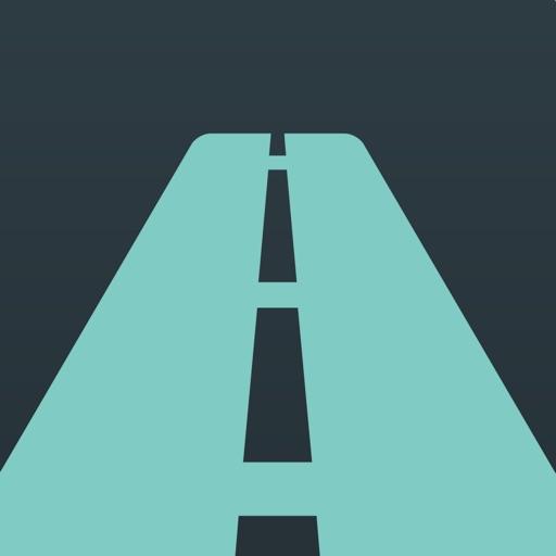 StauMobil iOS App