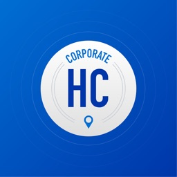Corporate HC