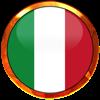 Einfaches Italienisch