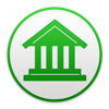 Banktivity 6: Personal Finance - IGG Holdings, LLC