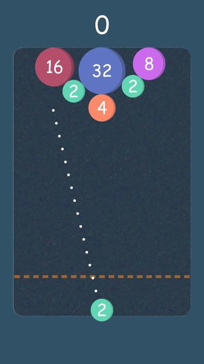 Bubble Colors Shooter screenshot-0