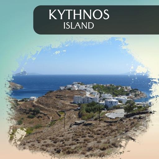 Kythnos Island Tourist Guide