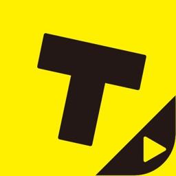 Topbuzz Video(トップバズビデオ)