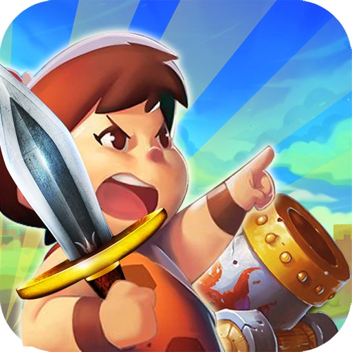 Tower Defense - Strategy Games