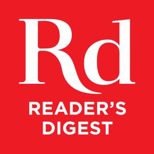 Reader's Digest Lifestyle app