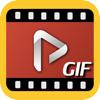 GIF Store - Photo,Video To GIF