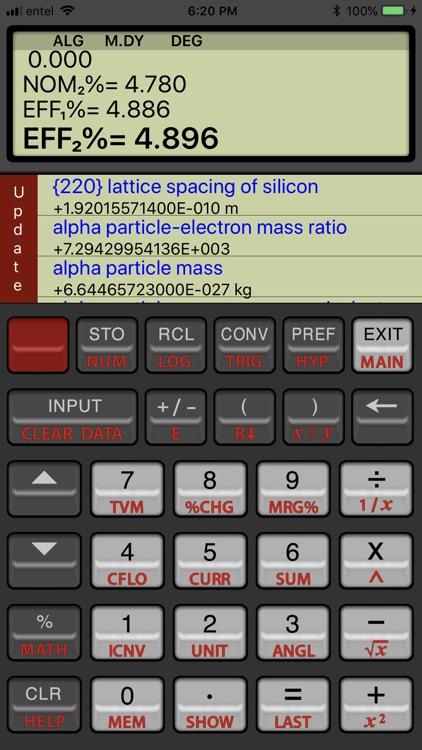 RLM-19BX screenshot-7