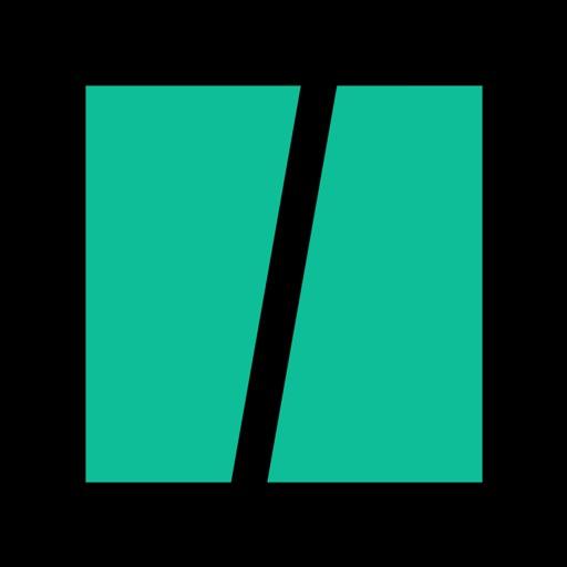 HuffPost - News, Politics & Entertainment