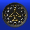 In-Flight Instruments - iPhoneアプリ