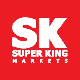 Super King Liquor