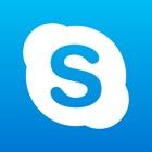 Skype para iPhone icon