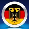 nemo ドイツ語