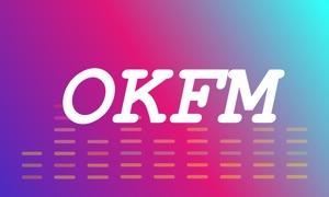OK FM - Instant Music FM