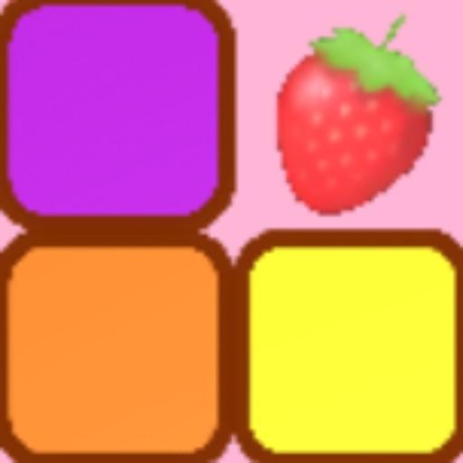 FruitsBlock