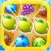 消消乐水果传奇-联盟消除游戏