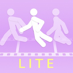 LevitaMotion Lite - Funny Levitation Stop Motion Editor !
