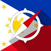 Philippines Navigation