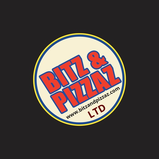 Bitz And Pizzaz