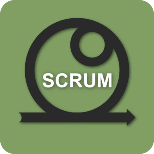 Scrum Foundation Trainer
