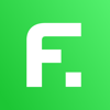 FitCoach:Daily Fitness Planner